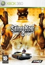 Saints Row 2 for X360 Walkthrough, FAQs and Guide on Gamewise.co