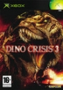 Dino Crisis 3 for XB Walkthrough, FAQs and Guide on Gamewise.co