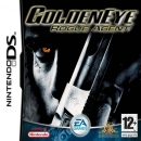 GoldenEye: Rogue Agent for DS Walkthrough, FAQs and Guide on Gamewise.co