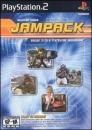 Jampack Winter 2003 (RP-M)