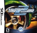 Need for Speed Underground 2 Wiki - Gamewise