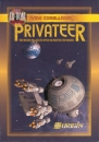 Wing Commander Privateer