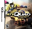 ATV: Quad Frenzy for DS Walkthrough, FAQs and Guide on Gamewise.co