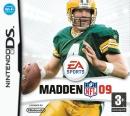 Madden NFL 09 | Gamewise