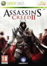 Assassin's Creed II on X360 - Gamewise