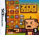 Zoo Keeper on DS - Gamewise