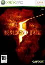 Resident Evil 5 for X360 Walkthrough, FAQs and Guide on Gamewise.co