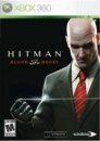 Hitman: Blood Money [Gamewise]