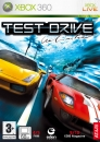 Test Drive Unlimited [Gamewise]