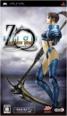 Zill O'll Infinite Plus on PSP - Gamewise
