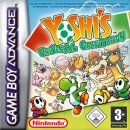 Yoshi Topsy-Turvy for GBA Walkthrough, FAQs and Guide on Gamewise.co