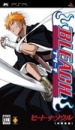 Bleach: Heat the Soul on PSP - Gamewise