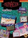 Menacer 6-Game Cartridge