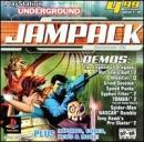 Jampack Summer 2K