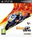 MotoGP 09/10 | Gamewise