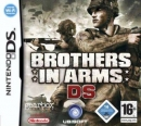 Brothers In Arms DS Wiki on Gamewise.co