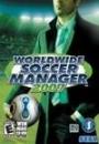 Worldwide Soccer Manager 2007