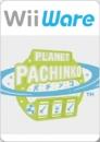 Planet Pachinko