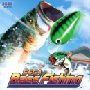 Sega Bass Fishing on DC - Gamewise