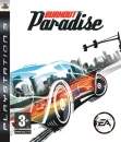 Burnout Paradise [Gamewise]