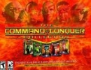 Command & Conquer Collection on Gamewise