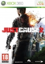 Just Cause 2 for X360 Walkthrough, FAQs and Guide on Gamewise.co