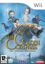 The Golden Compass Wiki - Gamewise