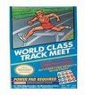 World Class Track Meet
