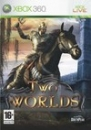 Two Worlds Wiki on Gamewise.co