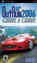OutRun 2006: Coast 2 Coast Wiki - Gamewise