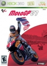 MotoGP '07 Wiki - Gamewise