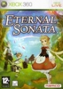 Eternal Sonata for X360 Walkthrough, FAQs and Guide on Gamewise.co