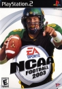 NCAA Football 2003