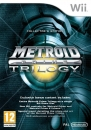 Metroid Prime: Trilogy Wiki - Gamewise