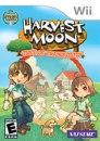 Harvest Moon: Tree of Tranquility | Gamewise