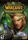 World of Warcraft: The Burning Crusade for PC Walkthrough, FAQs and Guide on Gamewise.co