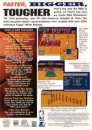 NBA Showdown '94 boxart