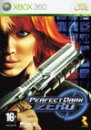 Perfect Dark Zero for X360 Walkthrough, FAQs and Guide on Gamewise.co
