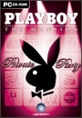 Playboy The Mansion: Private Party