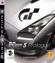 Gran Turismo 5 Prologue [Gamewise]