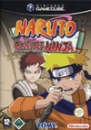 Naruto: Clash of Ninja 2 for GC Walkthrough, FAQs and Guide on Gamewise.co