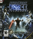 Gamewise Star Wars: The Force Unleashed Wiki Guide, Walkthrough and Cheats