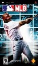 MLB on PSP - Gamewise