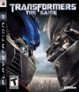 Transformers: The Game Wiki - Gamewise