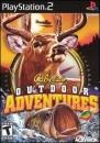 Cabela's Outdoor Adventures (2006)