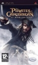 Pirates of the Caribbean: At World's End for PSP Walkthrough, FAQs and Guide on Gamewise.co