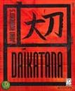 John Romero's Daikatana