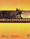 MechCommander: Gold