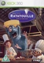 Ratatouille Wiki - Gamewise