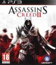 Assassin's Creed II for PS3 Walkthrough, FAQs and Guide on Gamewise.co